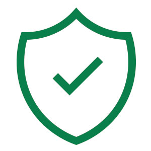 Valeifa protection icon
