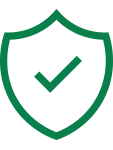 protection planning icon