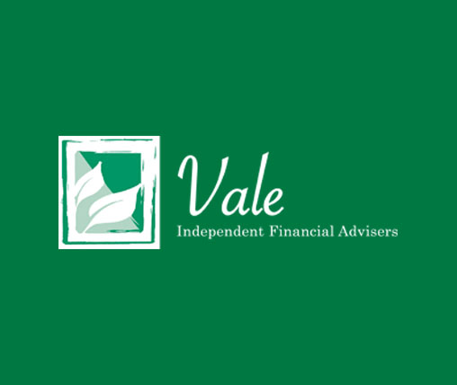 contact Vale IFA